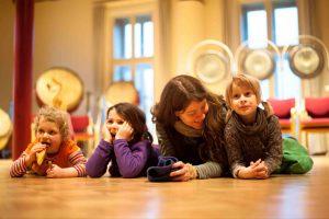Freie Demokratische Schule - Kleine Dorfschule Lassaner Winkel